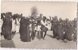 Souvenir De Mauritanie - Mauritania