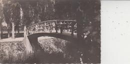 04 SAINTE TULLE  -  Parc Des Sports Et Pont Artistique Du Lac  - - Andere Gemeenten
