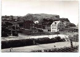 Veulettes Sur Mer - Tennis. - Otros Municipios