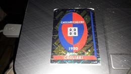 Calciatori Panini 2000 Cagliari N 49 - Panini