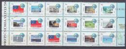 2014Samoa1163-1178Island States Conference - Samoa