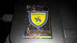 Calciatori Panini 2003-2004 Chievo Verona N 75 - Panini
