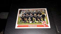 Calciatori Panini 2003-2004 Padova N 646 - Panini