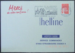 France - Cover 2002 Vineyards Savigny Les Beaune - Vins & Alcools