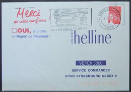 France - Cover 2004 Grapes Boen Sur Lignon - Vins & Alcools