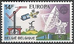 BELGIQUE N° 1926 NEUF - Bélgica