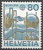 SUISSE N° 1085 NEUF - Svizzera