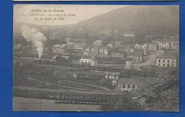 DEVILLE   La Gare - Sonstige Gemeinden