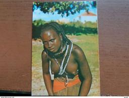 Doos Postkaarten (6kg325) Allerlei Thema's En Landen, Zowel Oude Als Moderne Kaarten, Zie Vele Foto's - 500 Cartoline Min.