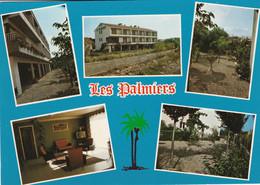 Argeles Sur Mer Les Palmiers - Francia