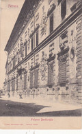 Cartolina - Ferrara. - Ferrara