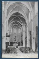 BIZANOS - Intérieur De L' Eglise - Bizanos