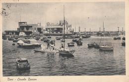 BARI - CIRCOLO BARION - Bari