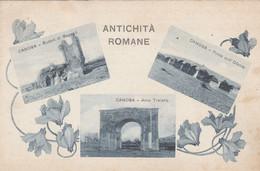 CANOSA - ANTICHITA' ROMANE - Bari