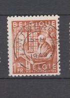 COB 762 Oblitération Centrale ANTWERPEN - 1948 Export