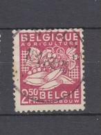 COB 769 Oblitération Centrale SCHILDE - 1948 Export