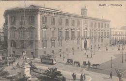 BARI - PREFETTURA - Bari
