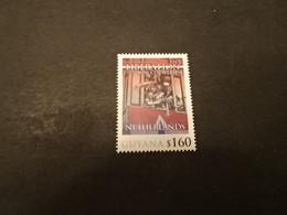 K40240 - Personalised StampMNh Guyana - 2010 -   Liberation  Netherlands - - WW2