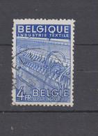 COB 771 Oblitération Centrale CAPELLEN - 1948 Export