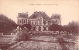 64 - Salies-de-Béarn - Pensionnat Saiint-Joseph - Salies De Bearn