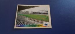 Figurina Panini WM France 98 - 007 Stade Gerland - Panini