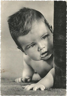 T3906 Bambini - Enfants - Children - Kinder - Nino / Viaggiata 1956 - Niños