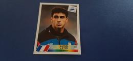 Figurina Panini WM France 98 - 173 Letizi France - Panini