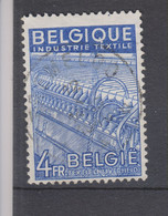 COB 771 Oblitération Centrale TREMELOO - 1948 Export