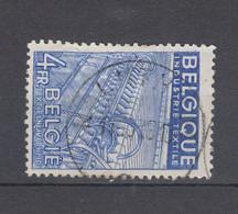 COB 771 Oblitération Centrale KALMTHOUT - 1948 Export