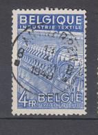 COB 771 Oblitération Centrale ANTWERPEN - 1948 Export