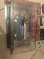 1/43 - Fiat 238 : CAMPAGNOLO Assistenza Tecnica Corse - 1972 - Die-cast - Nuova Inscatolata - Cars & 4-wheels