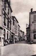 BOURG SUR GIRONDE - Frankreich