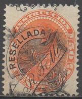 VENEZUELA__  N° 68  __OBL VOIR SCAN - Venezuela