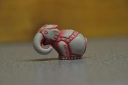 Kinder Ferrero K98-nr105 1998 Kabouter-olifant - Aufstellfiguren