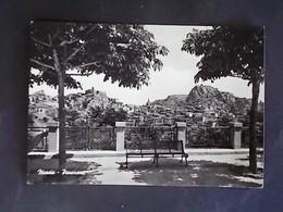 SICILIA -ENNA -NICOSIA -F.G. LOTTO N°748 - Enna