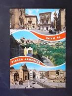 SICILIA -ENNA -PIAZZA ARMERINA -F.G. LOTTO N°748 - Enna