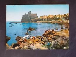 SICILIA -CATANIA -ACI CASTELLO -F.G. LOTTO N°748 - Catania