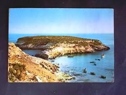 SICILIA -AGRIGENTO -LAMPEDUSA -F.G. LOTTO N°748 - Agrigento