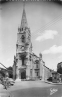 Angoulème (16) - Eglise St Martial - Sin Clasificación