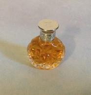 """Miniature  """"SAFARI""""  De RALPH LAUREN Parfum 4 Ml Sans Boîte (71-Lo) - Miniatures Femmes (sans Boite)"""
