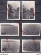Au Plus Rapide Guerre D'Indochine Tourane Da Nang Débarquement Des Troupes Juin 1951 - Oorlog, Militair