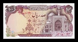 Irán 100 Rials 1982 Pick 135 SC UNC - Iran