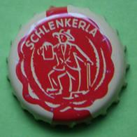 1 Capsule De Bière   SCHENKERLA - Beer