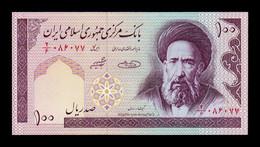 Irán 100 Rials 1985 - 2005 Pick 140g SC UNC - Iran