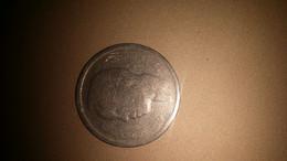 3 Piece Neuve Frappé De 1 DH - Marokko