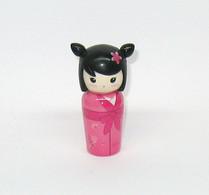 "Miniature De Parfum - Mini KOKESHI ""Cheery"" Eau De Toilette 5ml - Miniatures Femmes (sans Boite)"