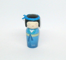 """Miniature De Parfum - Mini KOKESHI """"Tonka"""" Eau De Toilette 5ml - Miniatures Femmes (sans Boite)"""