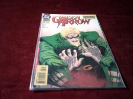 GREEN  ARROW   N° 87 JUN  1994 - DC