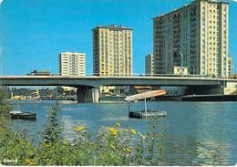 94 - Créteil - Le Pont - Creteil