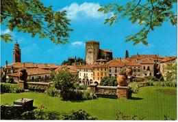 ASOLO - SOGGIORNO INCANTEVOLE (TV) - Treviso